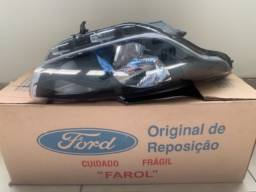 Farol Ford Ka 2020