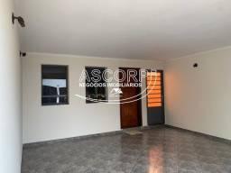 Excelente Casa no Jaraguá Código(CA00462)