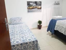Título do anúncio: Diária casa ilha de Paquetá