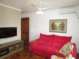 Apartamento à venda com 3 dormitórios em Passo da areia, Porto alegre cod:322059