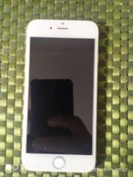 Vendo IPhone 6 de 64G usado