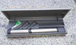 caneta aplicadora de insulina novo nordisk