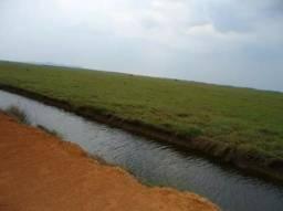 Título do anúncio: Vendo Fazenda em Alta Floresta do Oeste- RO 1.238 Alqueires Paulista
