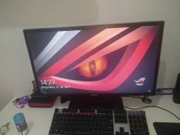 Monitor Asus Gamer 144mhz 1ms