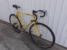 Bike Speed Monark 10