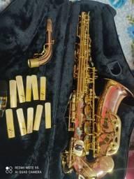 Sax alto Dakapo Dssa1