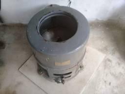 Máquinas industrial para lavanderia