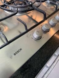 Cooktop Bosch