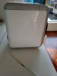 Electrolux purificador agua pe11b branco bivolt