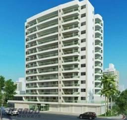 Apartamento 2 quartos novo para locação anual na Praia do Morro, Guarapari ES