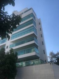 Título do anúncio: Apartamento à venda com 3 dormitórios em Santa rosa, Belo horizonte cod:4237