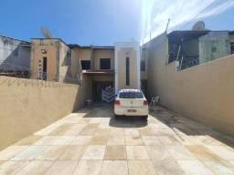 Casa com 3 dormitórios à venda, 162 m² por R$ 280.000,00 - Sapiranga - Fortaleza/CE