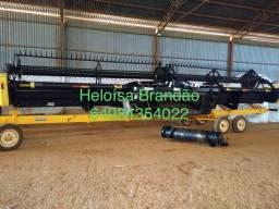 CR 9060 drapper 35 pés