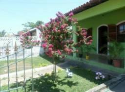 Casa temporada em Iguaba Grande. Disponível para o carnaval