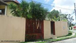Casa em Condominio fechado - Maceió - AL