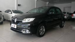 Renault Logan 1.6 Dynamique 2015/2015 - 2015