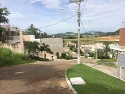Condomínio Vale dos Ipes - Excelente Terreno (Parte Alta)