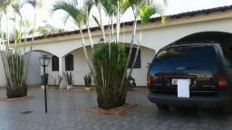 Ampla Casa, excelente qualidade construtiva, Bairro Morada Nobre 4 quartos,