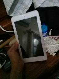Tablet Tectoy Vendo ou troco