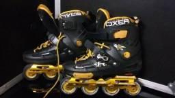Vendo patins n°40