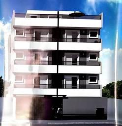 Apartamento 2 dormitórios barato aceito carro de entrada