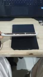 Samsung Galaxy Gran 2 Duos TV SM-G7102T