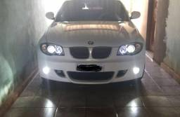 VENDO ÁGIO BMW 118ia SPORT EDITION 2012 - 2012