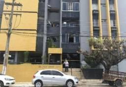 Aluga-se apartamento com 3/4 no Edificio Van Gogh