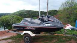 Jet ski sho turbo 2012 - 2012