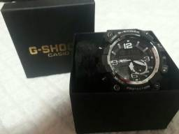 G-Shock Relogio