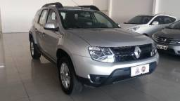 Renault Duster 1.6 Expression 2016/2017 - 2017