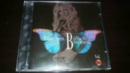 B in the mix 2 - Britney Spears