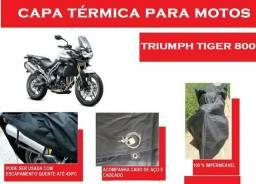 Capa Térmica Triumph Tiger 800 * de 139,00 por 110,00