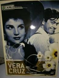Coleção Vera Cruz