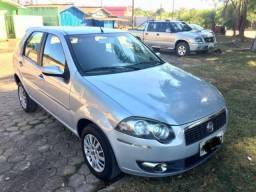 Fiat Palio Attractive 1.4 Completo > Final 7 Pago > 2010 mod - 2011