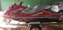Jet Ski Yamaha 2012 - 2012
