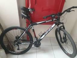 Bicicleta GTSM1 27V