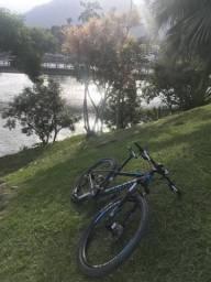 Vendo Bike aro 29 Sense Rock