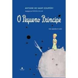 Livro do pequeno principe