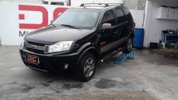 Ford - Ecosport 1.6 Freestyle - 2008