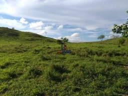 Sítio à venda na linha 94 na cidade de Ji-Paraná/RO