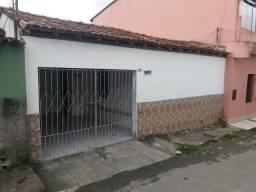 03 Quartos - Bairro Urbis