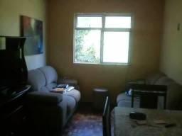 Apartamento 2/4 Chopm 1 - Cabula