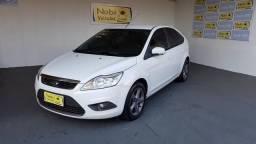 Focus Hatch Hatch. GLX 2.0 16V (flex) (aut) 2013 - 2013