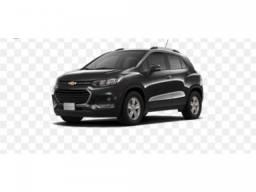 Chevrolet Tracker 1.4 TURBO FLEX LT AUTOMATICO - 2019
