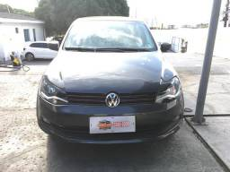VW Voyage Trendline 1.6 2014 - 2014