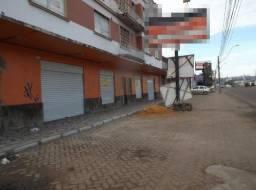 Loja comercial para locação em São Leopoldo