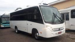 Seu sonhos começa aqui !!Motor casa micro ônibus LS FIBRAS - 2010