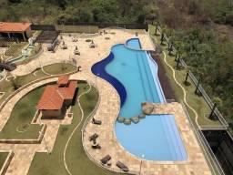 @DLS; vendo vila mediterrâneo 03 quartos!