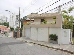 Escritório à venda em Jardim são bento, São paulo cod:1L17571I137633